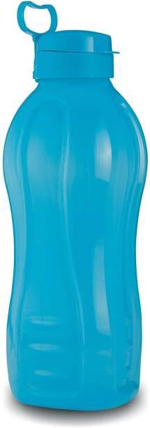 Torc Jumbo 2 Litre Water Bottle Blue 2000 ml Bottle