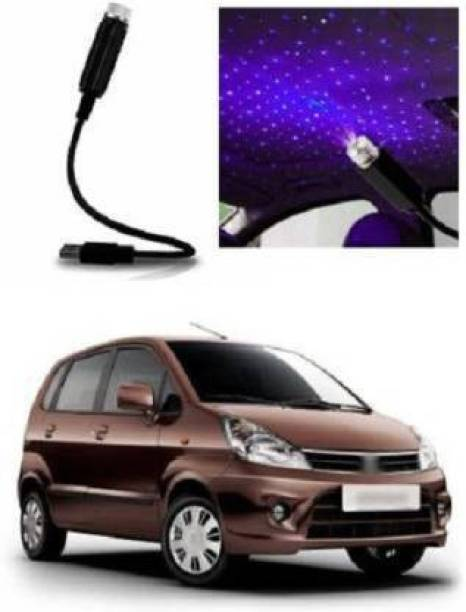Moody Fox USB_L_00009_Star Light Car Fancy Lights