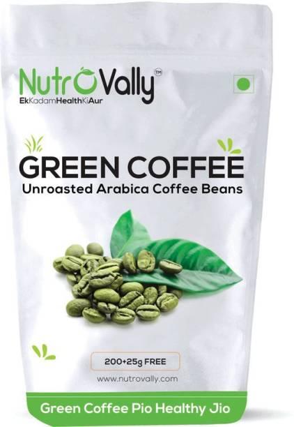 Coffee क फ Store Buy Coffee Powder क फ