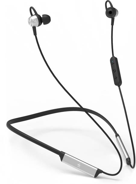 Flipkart SmartBuy PowerPro Bluetooth Headset