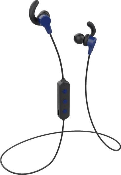 Flipkart SmartBuy BassBeatz Bluetooth Headset