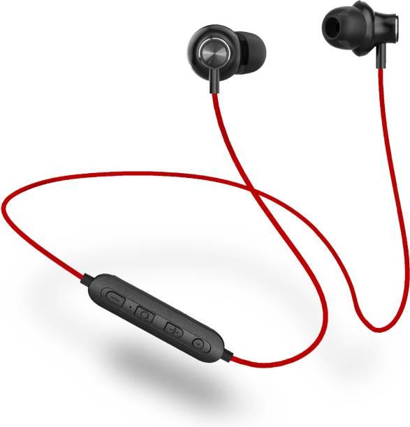 Flipkart SmartBuy BassRocker Bluetooth Headset