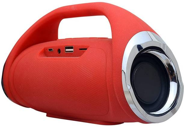 senegal BOOM BOM MINI 15 W Bluetooth Speaker