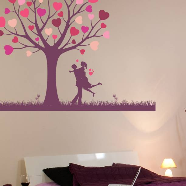 ASIAN PAINTS Medium Decal