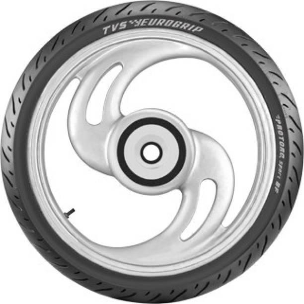 TVS Eurogrip Protorq Spert BF 110/70 R17 Front Tyre