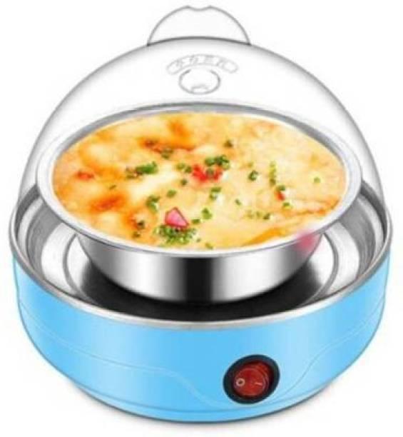 Sitrus EGG COOKER BOILER EGG EGG Egg Cooker