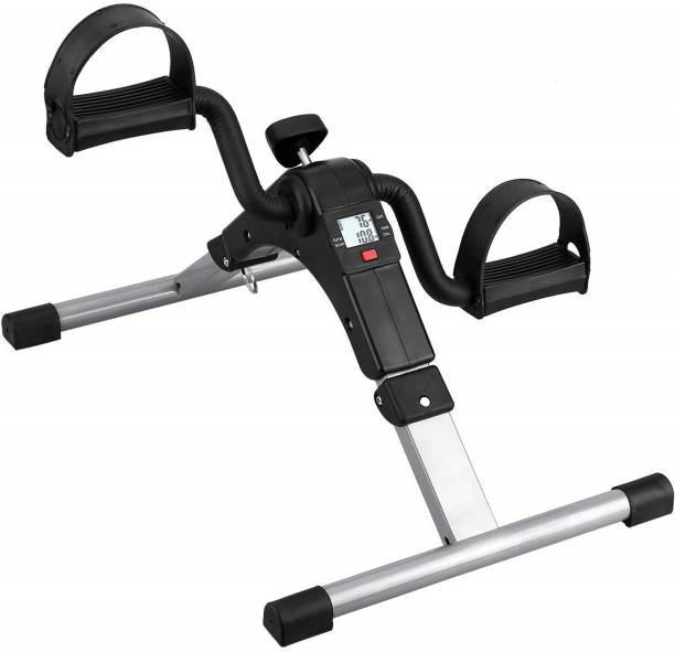 MISHREE PEDAL BICYCLE exerciser for WEIGHT LOSS Mini Pedal Exerciser Cycle