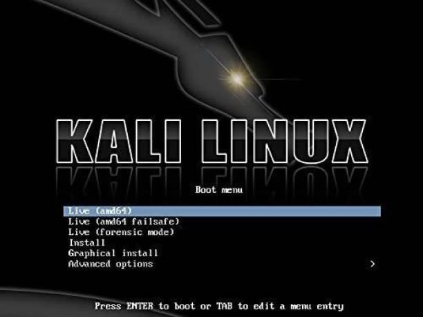 Kali linux Kali lLinux (Backtrack) 16GB USB Safe and easy to use New Release KaliLinux 1.0.9 , Advanced Penetration Testing Distribution 32Bit & 64Bit