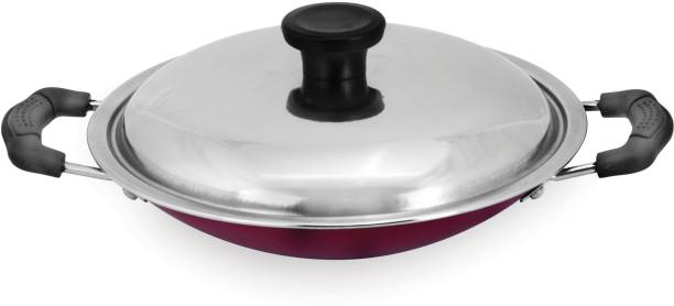 G Track Appachatty with Lid