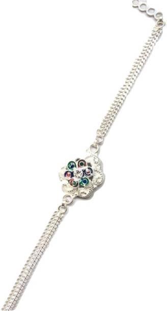 FebTech Bracelet  Set