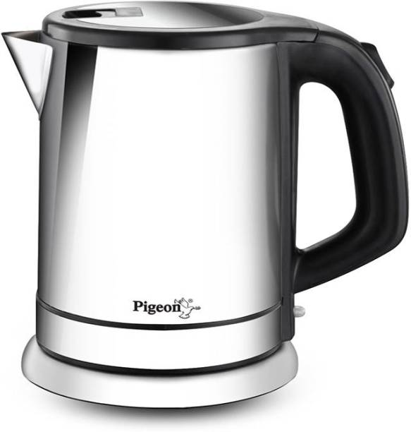 Pigeon 14528 Electric Kettle