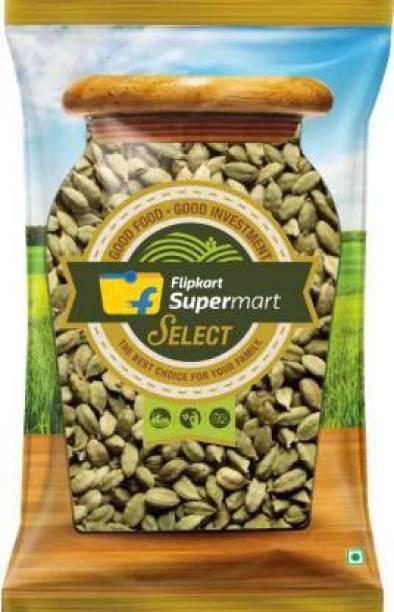 Flipkart Supermart Select Cardamom (Elaichi Green)
