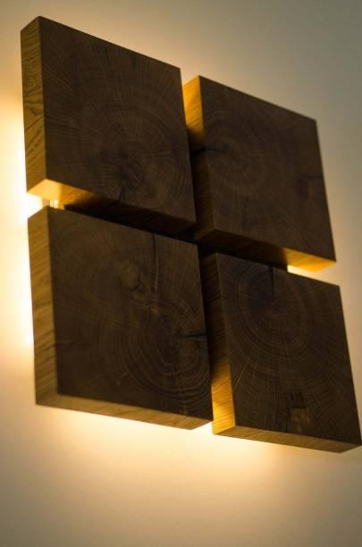 Artica Wallchiere Wall Lamp