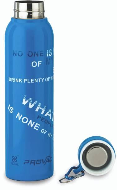 Pearl Provac ELEGANCE 750 ml Bottle