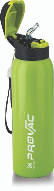 Pearl Provac SMASHER vacuum stainless steel 600 ml Bottle