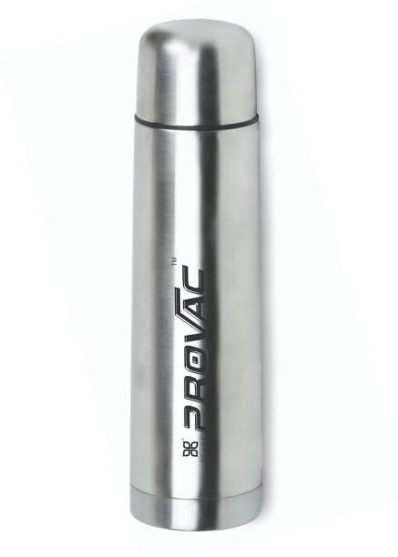 Pearl Provac BULLET 750 ml Flask