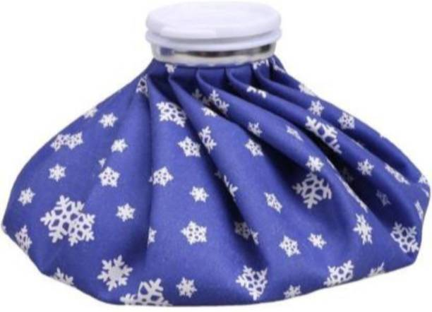 OneRetail Cooling Pad First Aid Ice Pack non electric comfort ice bag ice bag Pack