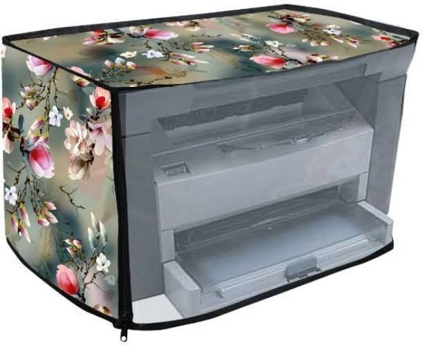 KHWAISH KOLLECTION printer-15 Printer Cover
