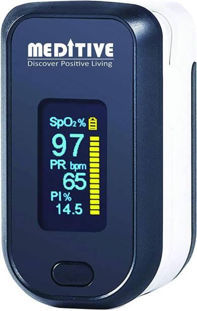 MEDITIVE MPO 03 Pulse Oximeter