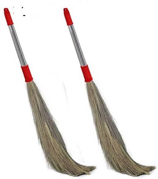 PRECLUSIVE Grass Dry Broom