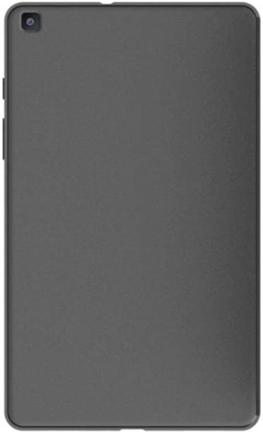 Gizmofreaks Back Cover for Samsung Galaxy Tab A 8 inch