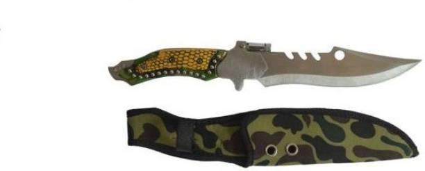 New Mehta enterprise M 001 Knife