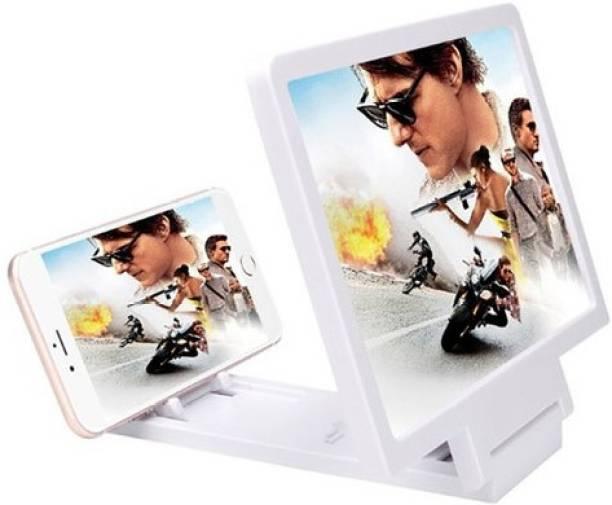 Oxhox 7 inch 3x-5x Screen Expander Phone