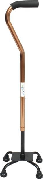 Entros EN-KL947 Walking Stick