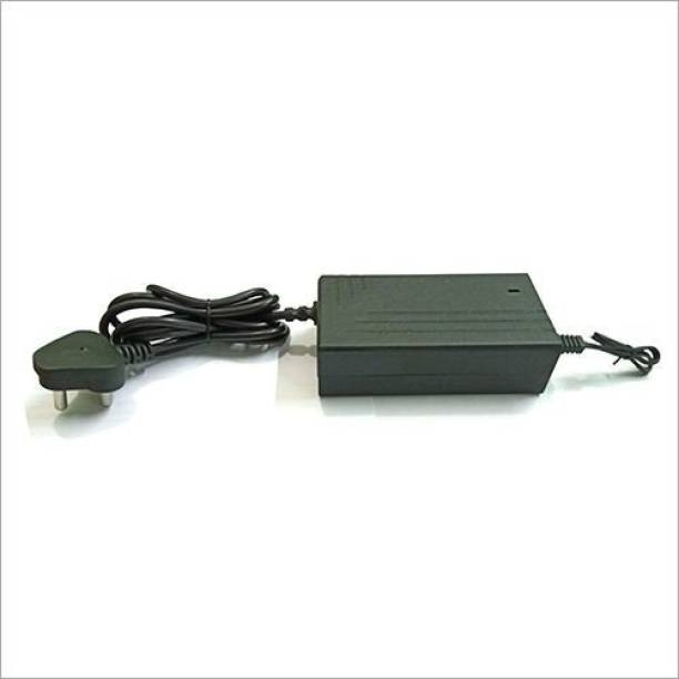 R&I AC to DC 24V 2.5 Amp SMPS/Power Supply for All RO Water Purifiers Filter Worldwide Adaptor