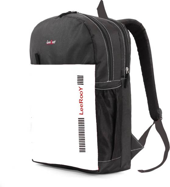 LeeRooy School backpack for boys and girls 35 L Backpack
