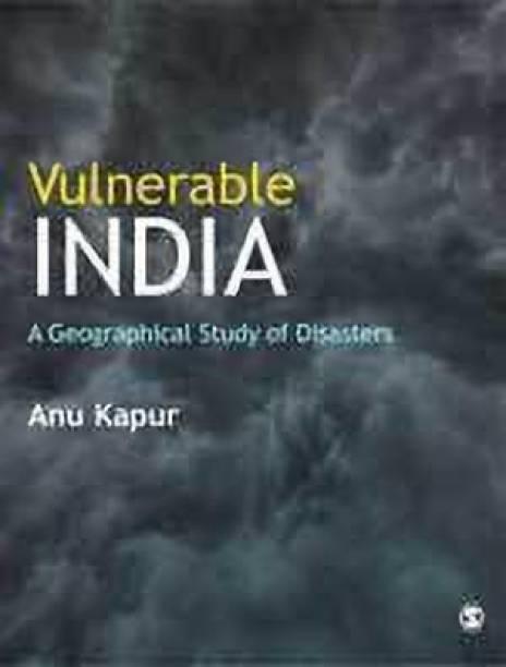 Vulnerable India
