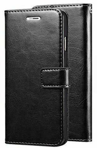 FLIP COVER MELA Flip Cover for Samsung Galaxy J2