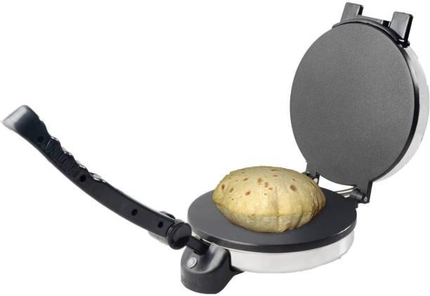 Baltra BTR - 201 Roti and Khakra Maker