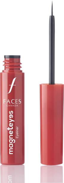 FACES CANADA Magneteyes Eyeliner 3.5 ml