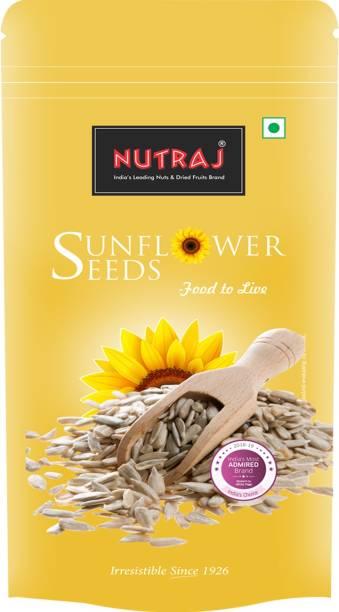 Nutraj Sunflower Seeds