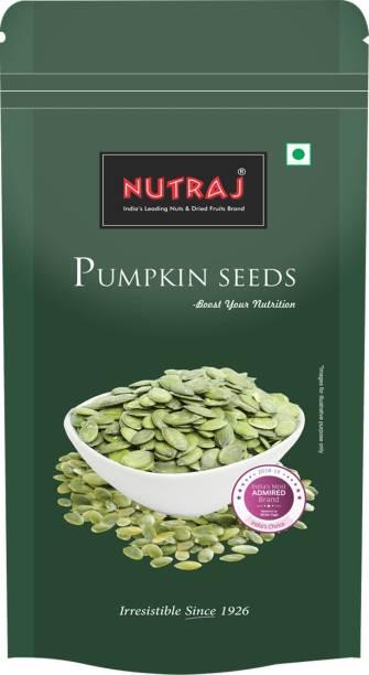 Nutraj Pumpkin Seeds