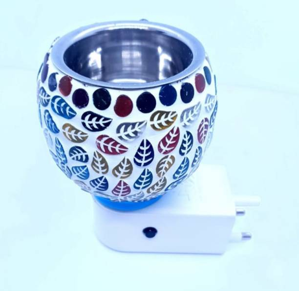 MDTL Ceramic Incense Holder