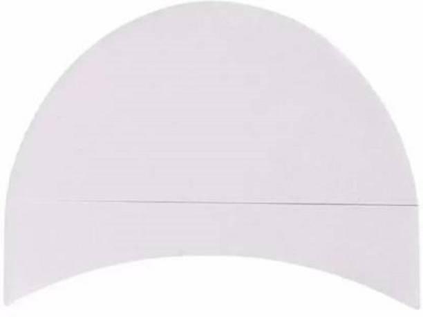 Urdhva Retail Eye Shadow Shield 30 30 g