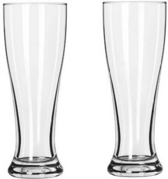 New Raipuria Light (Pack of 2) cock glass 1654 Glass Set