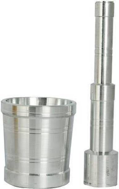 zilleria okhli 324 Aluminium Masher