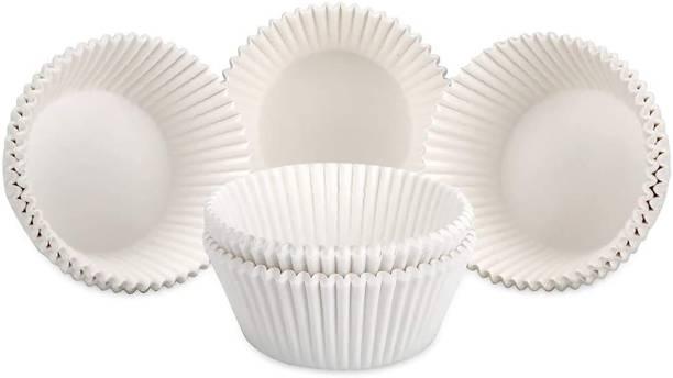 JAMBOREE Cupcake/Muffin Mould