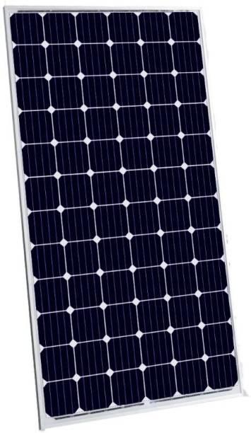 solar universe india SUI 72M 360W Solar Panel