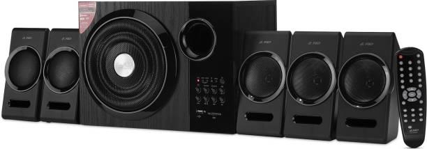 F&D F3000X 80 W Bluetooth Home Theatre