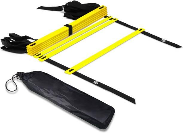 Fitness Guru FFG-4M Speed Ladder
