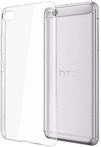 shellmo Back Cover for HTC One X9