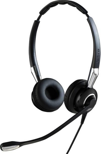 Jabra Headphones Buy Jabra Headphones Online At Best Prices Flipkart Com