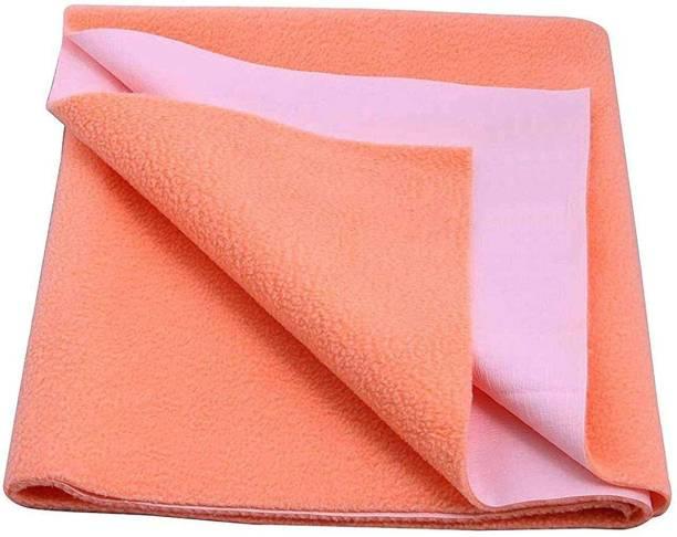 Cr Creation Baby Dry Sheet