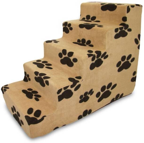 Best Pet Supplies AZ77FD41G6 Pet Stair Ramp