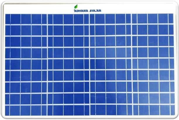 solar universe india 40 watt solar panel Solar Panel