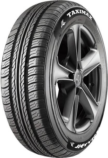 JK TYRE Taximax1325217514082TTmx0 4 Wheeler Tyre